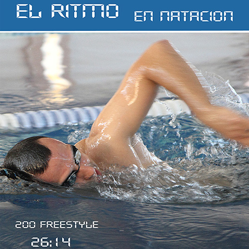 http://videosnatacion.com/shopping/index.php?route=product/product&path=59_62&product_id=57
